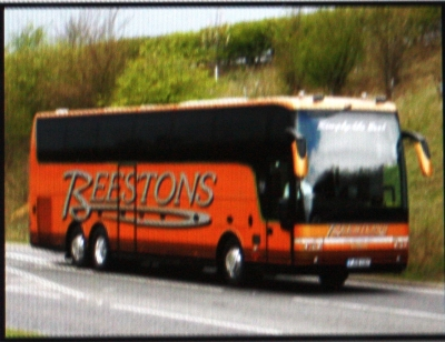 Beestons (Hadleigh) Ltd