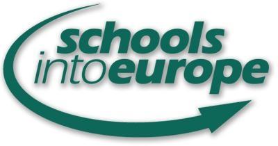 Schools Into Europe