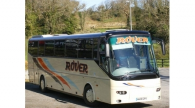 Rover European Ltd